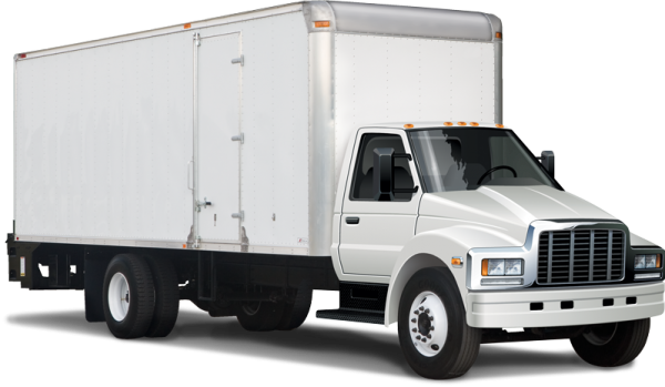 Truck Upfits and Installs