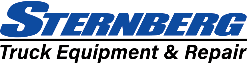 Sternberg Truck Equipment & Repair